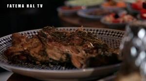 Epaule-sans-croute