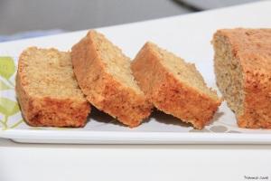 3 cake pralin