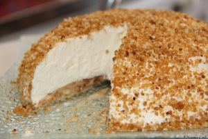 cheescake gateau fromage
