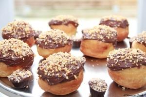 beignets_chocolats_pralines