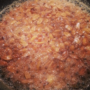 cacahuettes_caramélisées1