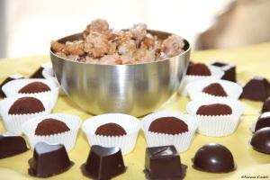 cacahuettes_caramelisées2
