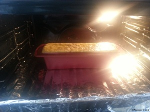 cake cru