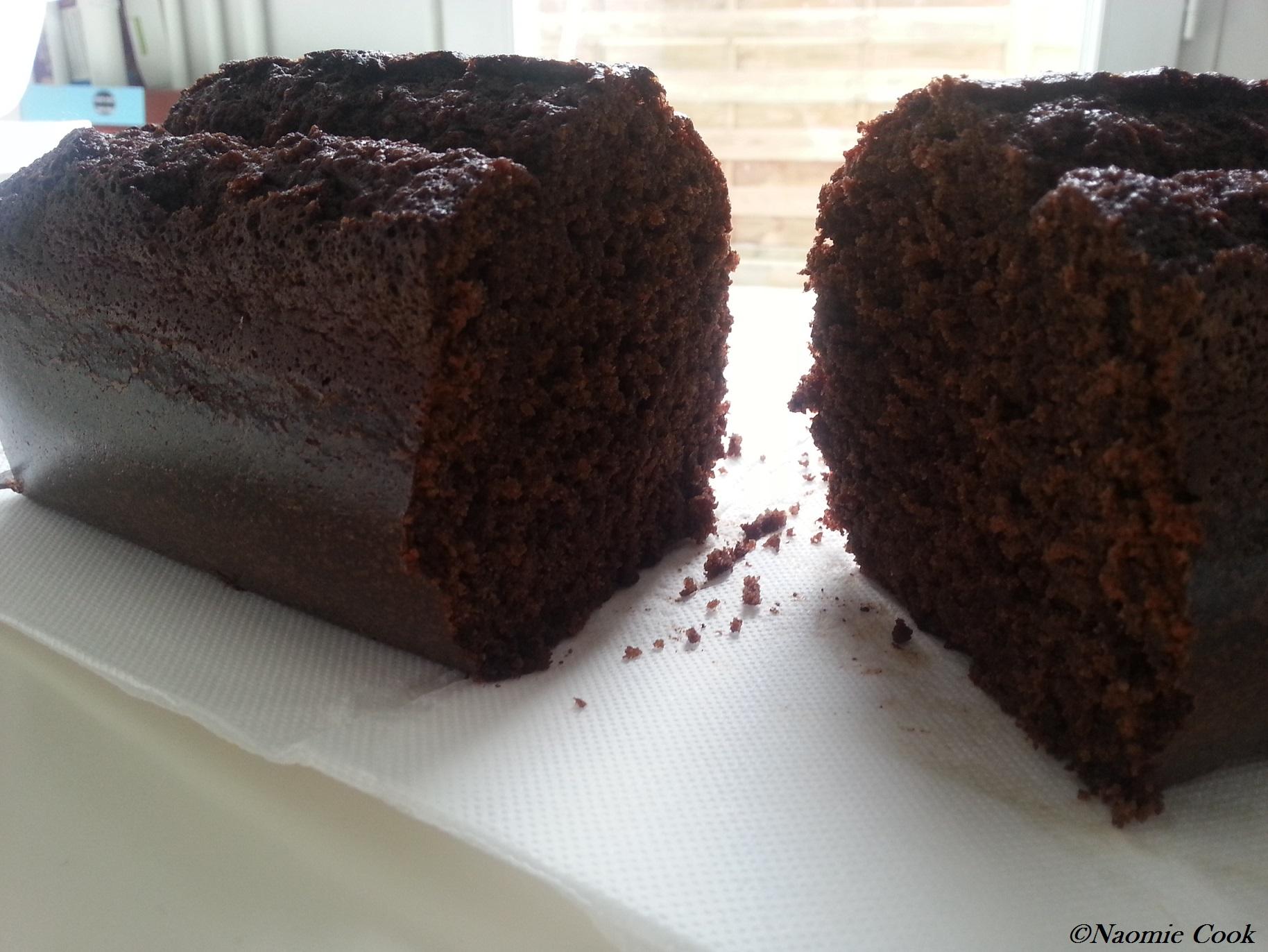 Recette gateaux chocolat pessah
