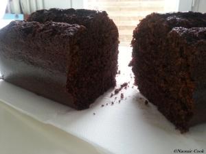 cake_chocolat_pessah
