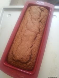 gateau-chocolat_cuit