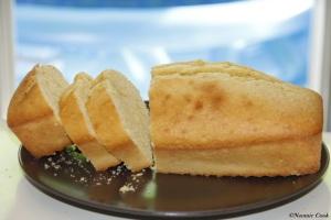 cake_citron_1