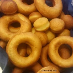 beignets_donuts