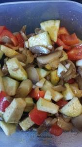 légumes1