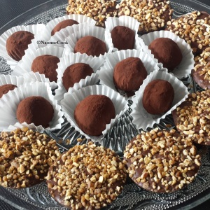 truffes_chocolat_caramel_palets_pralines2