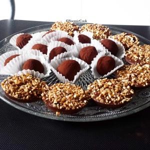 truffes_chocolat_caramel_palets_pralines3