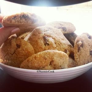 cookies_pessah
