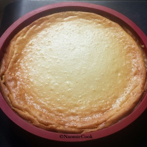 cheescake_gateau_fromage