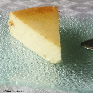 cheescake_gateau_fromage_part