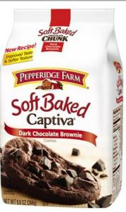 cookies_pepperidge_farm