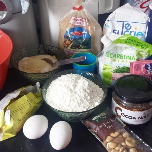 ingredients_cookies