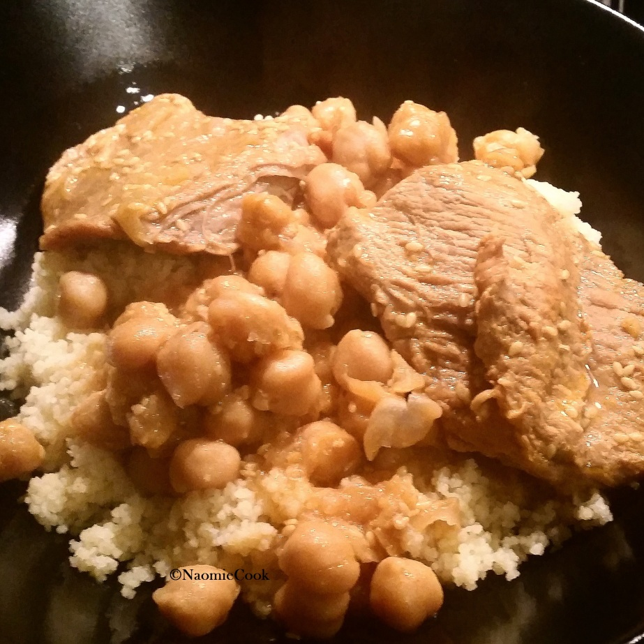 couscous_veau_pois_chiches